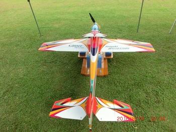 CIMG4750.JPG
