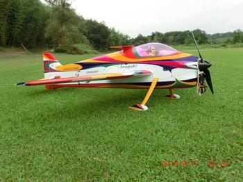 CIMG4940.JPG
