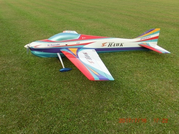CIMG6560.JPG