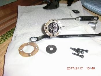 CIMG7066.JPG