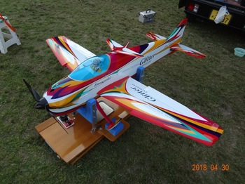 DSC03753.JPG
