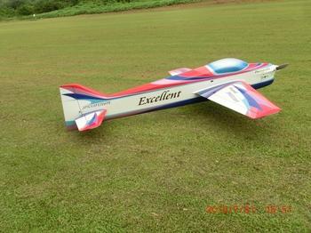 CIMG4671.JPG