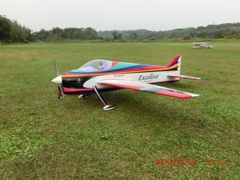 CIMG5101.JPG