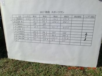 CIMG6364.JPG