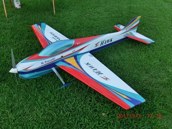 CIMG7030.JPG