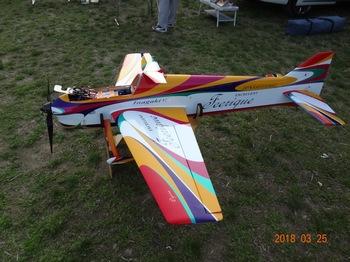 DSC03580.JPG