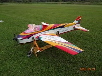 DSC04652.JPG